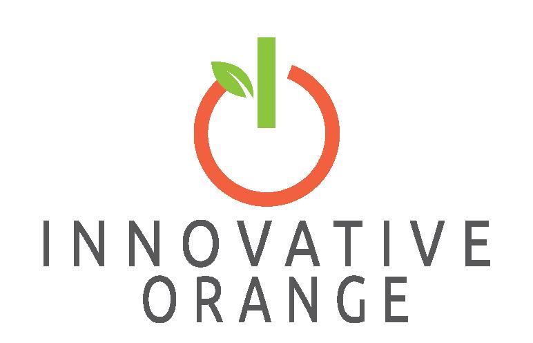 Innovative Orange
